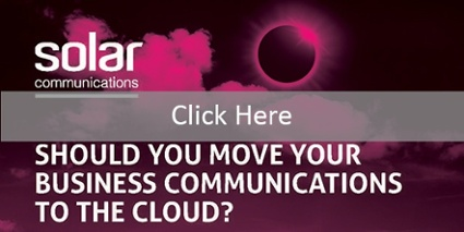 Should You Move Your Business Comms CTA