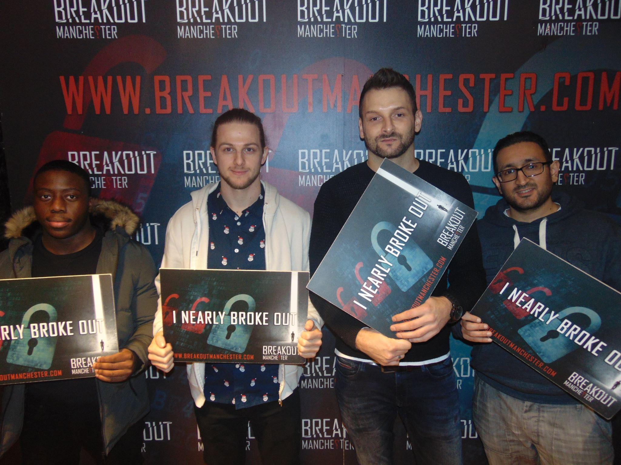 Cets_Alex_Peter_Bash Team Breakout.jpg