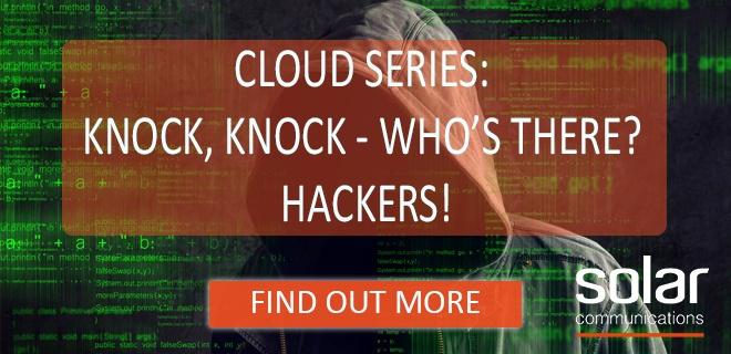 Hacker CTA.jpg