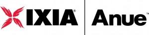 Ixia Anue IP Expo London 2012