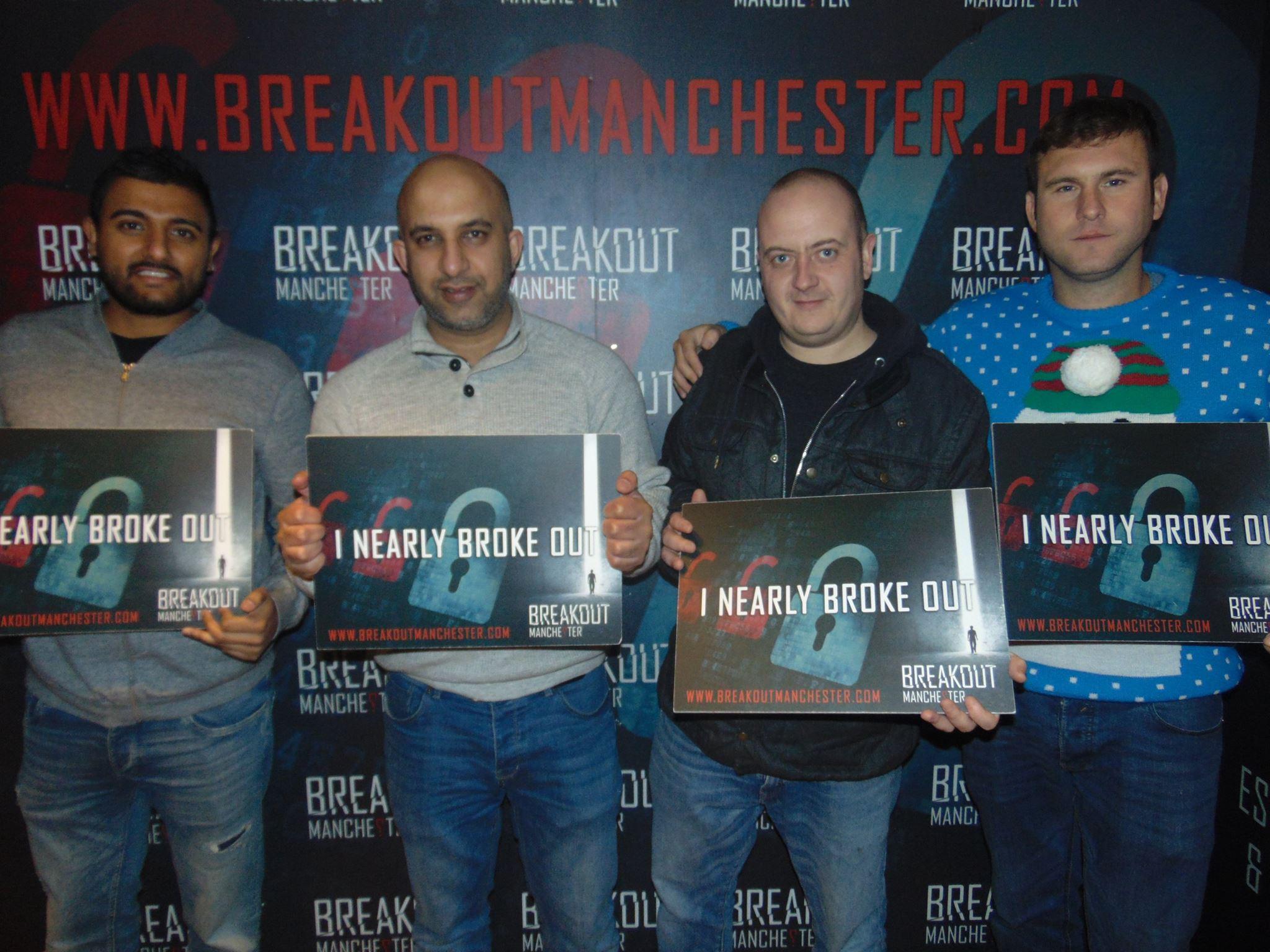 Joe_Ant_Rash_Suraj Team Breakout.jpg