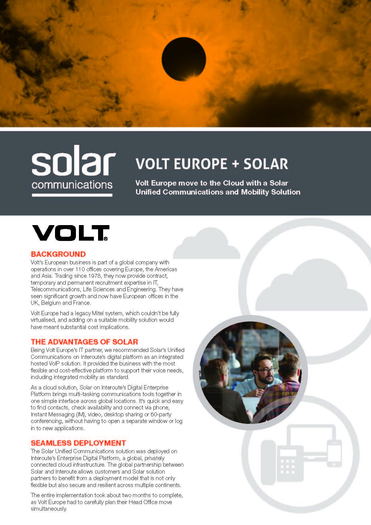 Solar Volt Europe + Solar_Page_1.jpg