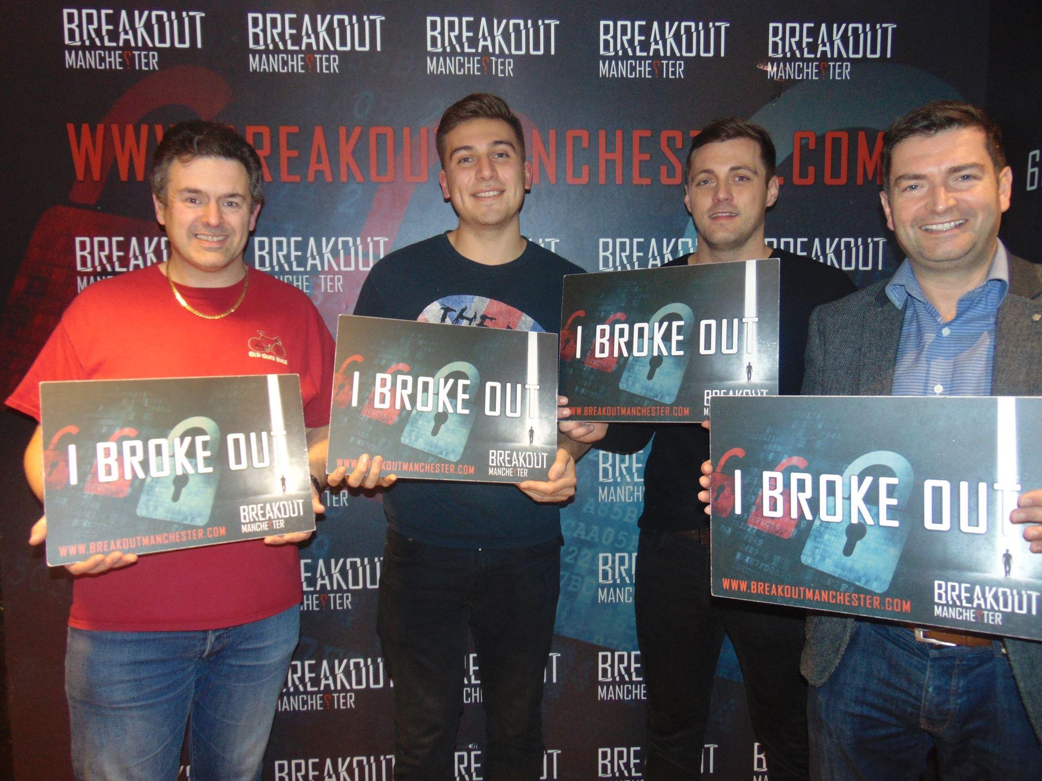 Vickers_Me_Luke_Will Team Breakout-1.jpg
